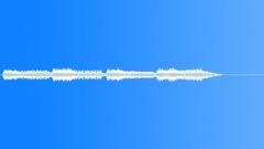 Chape2 Sound Effect