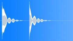 Z Wobb Sound Effect