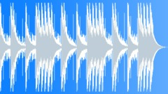 Cellos RnB / Regulation (ToxicSoundMaster) Stock Music