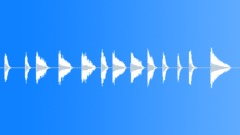 Zap Sounds 1 - sound effect