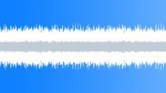 Stock Music of Rock army (intense loop)