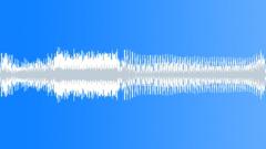 Crazy dubstep cyborg transformer voice 14 - sound effect