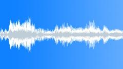 Crazy dubstep cyborg transformer voice 11 Sound Effect