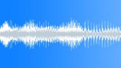 Crazy dubstep cyborg transformer voice 9 Sound Effect