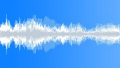 Crazy dubstep cyborg transformer voice 5 Sound Effect