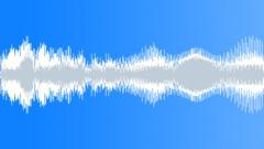 Crazy dubstep cyborg transformer voice 3 Sound Effect