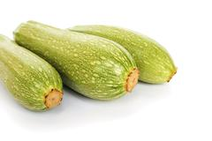 Zucchini Stock Photos