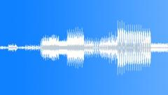 Technology Digital Music Stock Music