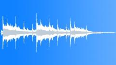Bistro - 15 sekuntia Arkistomusiikki