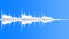 Bistro - 15 sec Stock Music