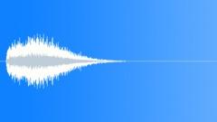 Distant Death Scream 2 - sound effect