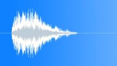 Goblin Pain 4 Sound Effect