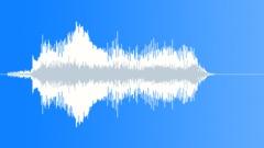 Goblin Pain 5 Sound Effect
