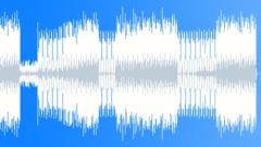 Cuban Rhumba - stock music
