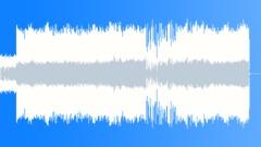 '57 Roadhouse Enigma - stock music