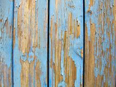 Vintage wooden texture - stock photo