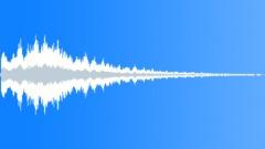 Stock Music of Web logo