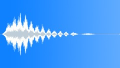 Flutter Wash 07 Sound Effect