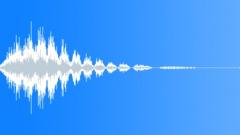 Flutter Wash 04 Sound Effect