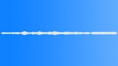 Wind and Machine - stock music