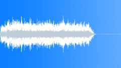 scream - total distortion 03 - sound effect
