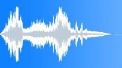 Screams - horror atmosphere 06 Sound Effect