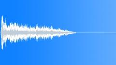 scream - total distortion 10 - sound effect
