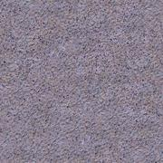 Seamless Texture of Old Plastered Surface. - stock photo