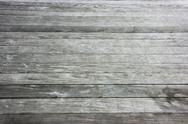 Stock Photo of light wood background