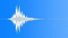 MorphingTrailer Wind Whoosh 3 - sound effect