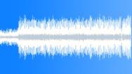 Stock Music of Ruta Sin Camino (latin no trumpet)