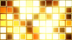 Color Box 7 Stock Footage