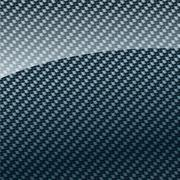 Carbon fiber background Stock Illustration