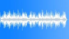 Grand Opening - stock music