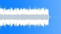 Salami Rage Riff 2 Stock Music