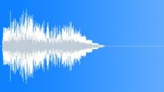 Magic fx - video game 06 Sound Effect