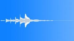 Bright sound - video game 02 Sound Effect