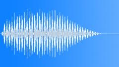 Magic fx - video game 02 Sound Effect