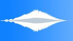 Teleport warp - video game 07 Sound Effect