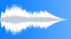Magic fx - video game 07 Sound Effect