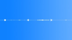 Vinyl noise Sound Effect
