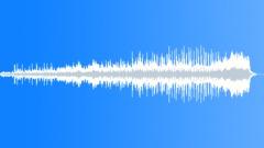 Threatening - stock music