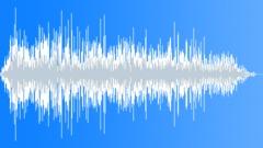Monster screams - 35 - sound effect