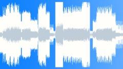 Highway Stock Music