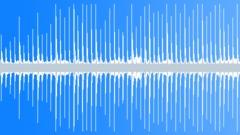 Navajo War Drum Chant Sound Effect