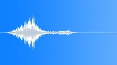 Psychadelic Reso Whoosh Transition 3 Sound Effect