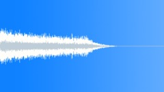 Falling Texture Bleeps 5 Sound Effect