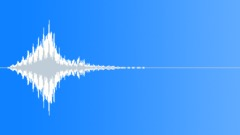 Psychadelic Reso Whoosh Transition 11 Sound Effect