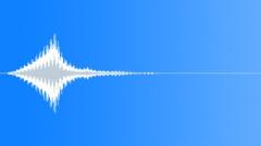 Psychadelic Reso Whoosh Transition 9 Sound Effect