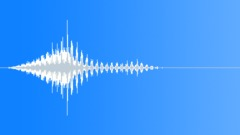 Psychadelic Reso Whoosh Transition 4 Sound Effect